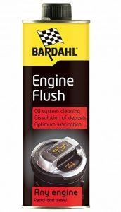 Bardahl - Промиване на двигатели BAR-1032 300МЛ.